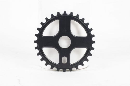 Relic Reynolds Sprocket 28t Black